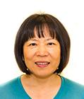 Photo of Hemei Liu